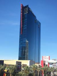 ラスベガス2017年GW ☆Elara by Hilton Grand Vacations - らすこり日記