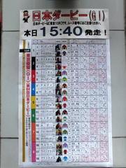 5月28日(日)、行楽日和の神戸です - フォトカフェ情報