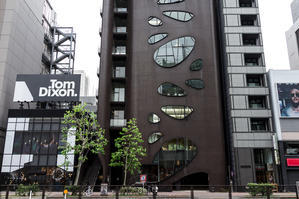 170507_青山・渋谷 - ike-h325_blog