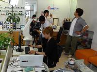 OAKLEY(オークリー)新レンズテクノロジーPRIZM(プリズム)フェア期間限定特別開催!※6月8日(木)まで - 金栄堂公式ブログ TAKEO's Opt-WORLD
