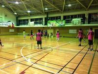 第644Q:17/05/26 - ABBANDONO2009(杉並区高円寺で平日夜活動中の男女混合エンジョイバスケットボールチーム)