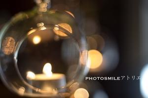 京都でウェディング◆大学時代の思い出 - PHOTOSMILE アトリエ