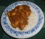 チキンカレー(基礎料理)* - Mrs_mayumiのおいしいレシピ