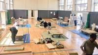 H29年度第三回新潟県畳業組合連合会畳技能検定講習会 - ビバ自営業2