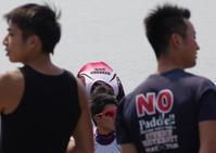 第39回全日本軽量級選手権大会2017・・・戸田漕艇場「おまけ」 - やんまる写真館