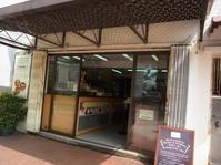 マカオ旅行 ロード・ストーズ・カフェで朝食 - おいしいもの大好き!