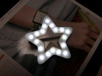 LEDライト - 号号日記