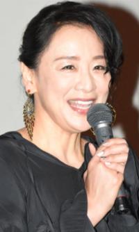 神野美鈴さんがドナテラのピアスを着用くださいました。 - DEPECHEMODE EBISU HONTEN BLOG