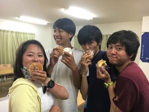 江の島スナイプ - 【 中央大学体育連盟ヨット部 公式ブログ 】