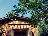 二月堂の家と - 製作所的日常  かねこ建築製作所作業日誌