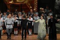 ハンブルク国立劇場の「イーゴリ公」 - ご~けんのAudio & Classic