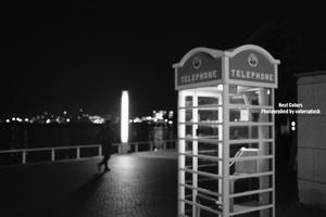 Telephone - Next Colors