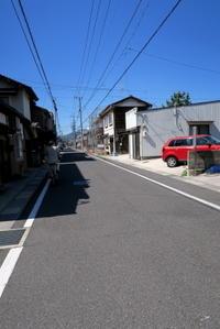島根県松江  YUTTE     1日目 - KuriSalo 天然酵母ちいさなパン教室と日々の暮らしの事