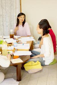 【7/23開催】第三回『OAD問いかけ勉強会』ご案内 - A M R i T A   /  ア ム リ タ