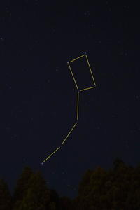 04052017 - 音・岩・光