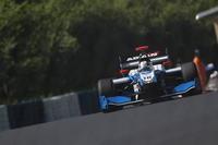 2017年 全日本スーパーフォーミュラ選手権 第2戦 Race1 - 無題