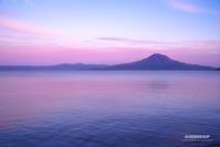 ☆ 空と海が溶け合う頃 ☆ - Trimming