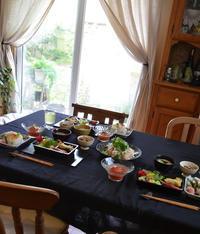 おうちでおいしいお弁当♪ - my story***