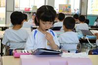 ピアニカ(ゆり) - 慶応幼稚園ブログ【未来の子どもたちへ ~Dream Can Do!Reality Can Do!!~】