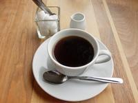 コーヒーが『がん』の予防、病気の予防に繋がる?ガンに作用するメカニズム - 好きなことだけして生きてもいいんじゃない!