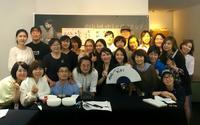 ソウルでの特別講義のようす - ナリナリの好きな仁寺洞