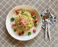 【KALDI】カルディで超ハマった美味しいもの&おススメアレンジレシピ・常備菜にも♪ - 10年後も好きな家