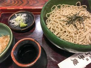 atsushisaito.blog