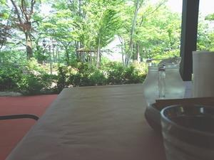 利根川 - Camel Blog