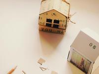 文字転写と写真転写!おうちバコで実験中〰 - 暮らしをつくる、DIY*スプンク