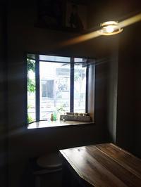 ある日のおやつ(赤羽 CAFE B-3) - so much Life