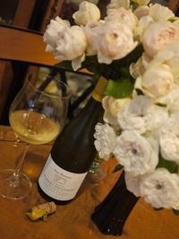 Les Reisses - Days of Wine and Roses