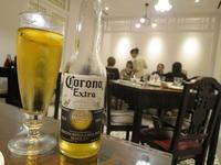 スープレストラン @チャンギ空港 T2 - よく飲むオバチャン☆本日のメニュー