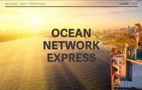 「オーシャン・ネットワーク・エクスプレス」誕生へ - 船が好きなんです.com