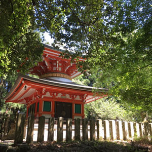 貴船神社から鞍馬寺へパワースポットハイキング - 旅するセラピスト 開業日記