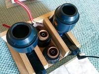 ビワの葉温熱療法1日講習会でした - Harmonicハーモニックのブログ