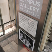 エドワード・レビンソン写真展「タイムスケープス・ジャパン」 オリンパスギャラリー - ピンホール写真 Pinhole Photography 旅(非日常)と日常(現実)を行きつ戻りつ