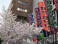 文楽4月公演 六代豊竹呂太夫襲名披露 第2部 国立文楽劇場 - noriさんのひまつぶ誌