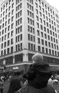 セントパトリックデーの帽子を思い出す。 - ~ Leica rolling stone ~