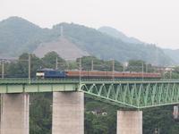 115系高崎車(湘南色)廃車回送 - 富士急行線に魅せられて…