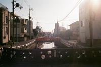 陀仏川 - アワジシマイッシュウ(某島民)