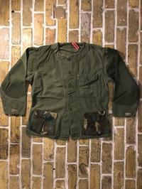 神戸店6/3(土)アクセサリー&スーペリア入荷! 2 Military Superior Item!!! - magnets vintage clothing コダワリがある大人の為に。