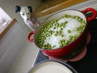 豆ご飯 - NATURALLY