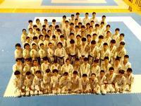 インターハイ大阪予選 3日から - 大阪学芸 空手道応援ブログ