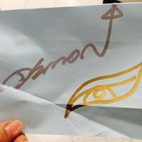 "DEMON'S ROCK ""EXISTENCE"" TOUR, DC19 東京2 - 田園 でらいと"
