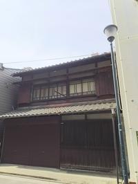 ㊵舟入本町 - 被爆「後」建物記録委員会