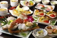 「宴会予約!絶賛受け付けてます!!」 - TOYOTA旬菜旬肴 きらり 公式スタッフブログ