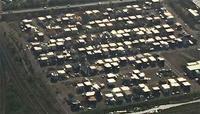 【クルマ社会、移動の自由と道路・住宅地街割り】 - 性能とデザイン いい家大研究