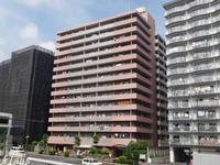 大森パークハイツ - 品川・目黒・大田くら~す