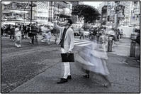 SHIBUYA - コバチャンのBLOG