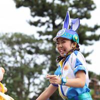 5月17日東京ディズニーランド5 - ドックの写真掲示板 Doc's photo